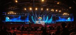 北京国际电影季开幕式
